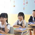 Gia sư môn Tiếng Việt lớp 5 tại nhà