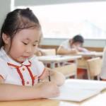 Gia sư môn tiếng Việt Tiểu học tại nhà