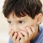 Dạy trẻ chậm nói tại nhà